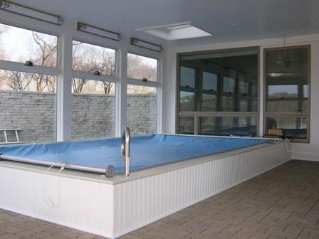 1 pool 1